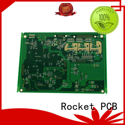 top brand electronic printed circuit board coil coil for device
