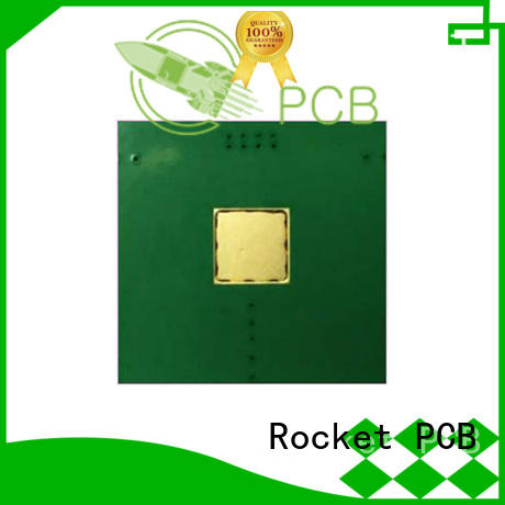 coinem copper coin pcb thermal management for electronics