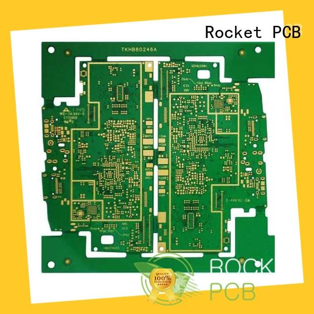 multistage pcb board testing board board at discount
