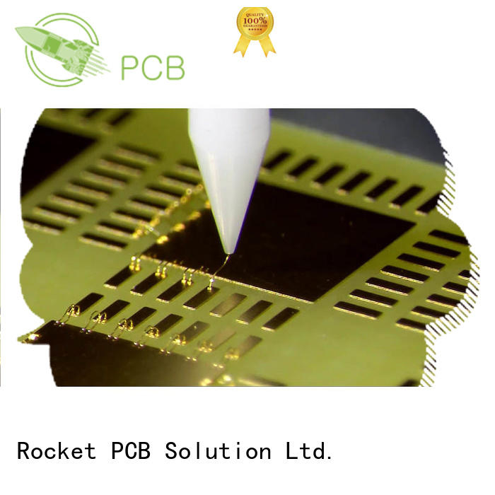 hot-sale wire bonding technology gold wire for automotive