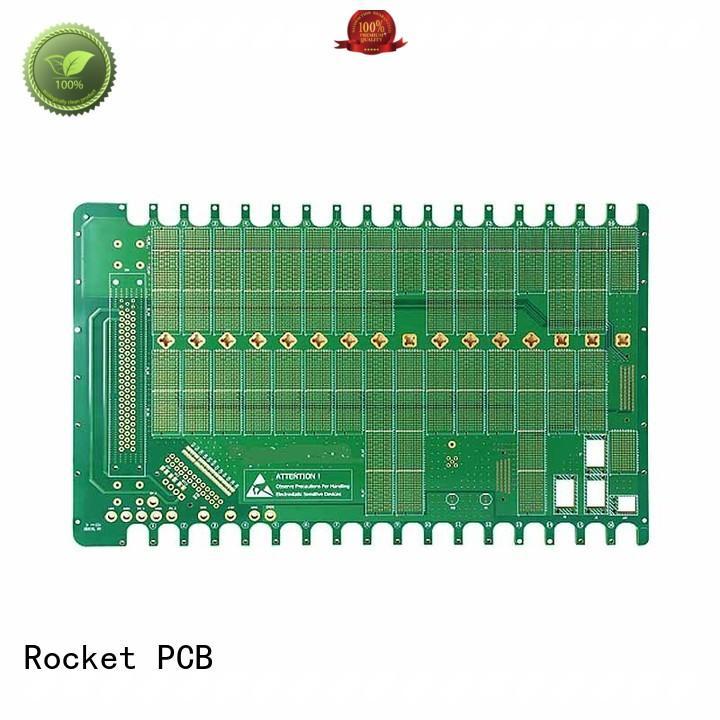 electronics pcb design smart control quality for auto