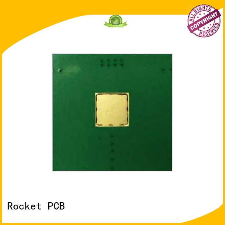 coinem pcb thermal board board for electronics