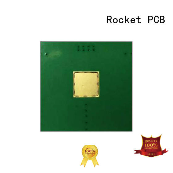metal pcb thermal pcb electronics
