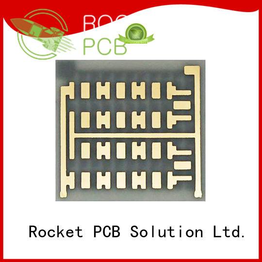 thermal metal base pcb base base for base material
