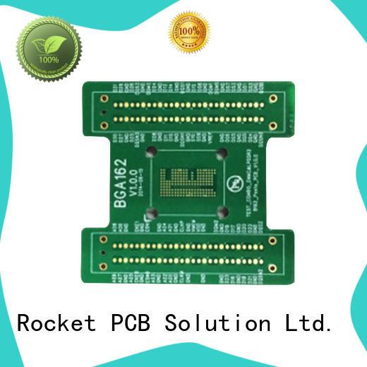 advanced technology prototype pcb pcb resistors at discount