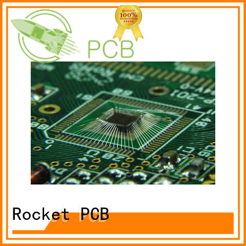 hot-sale wire bonding process wire bulk fabrication for electronics