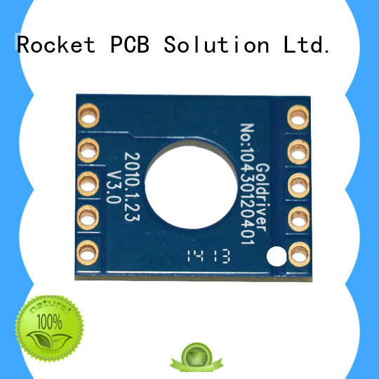 heavy where to buy pcb boards board coil for electronics
