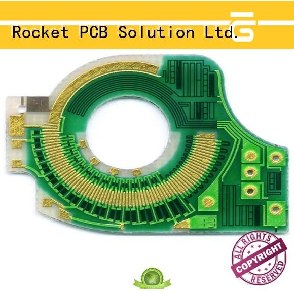 prototype pcb assembly cable at discount Rocket PCB
