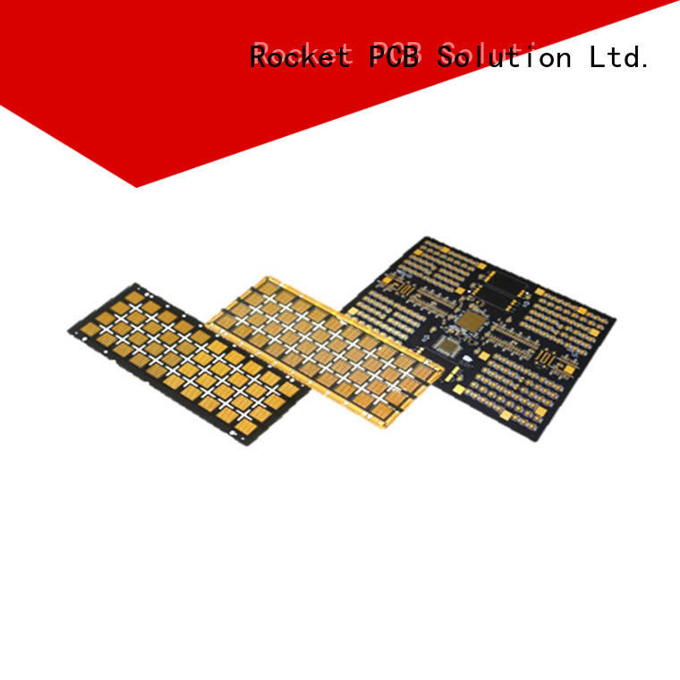 board printed circuit boards design fabrication and assembly popular control for equipment