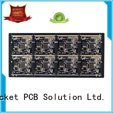 optional motherboard pcb highly-rated pcb for wholesale