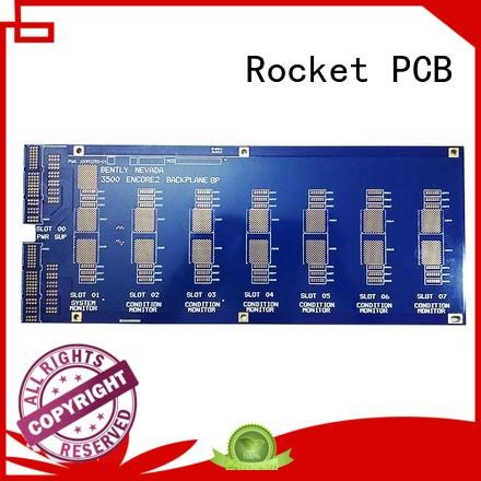pcb pcb technologies fabricate