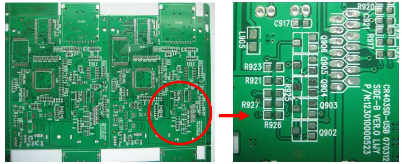 news-Rocket PCB-Why special treatment of PCB surface-img
