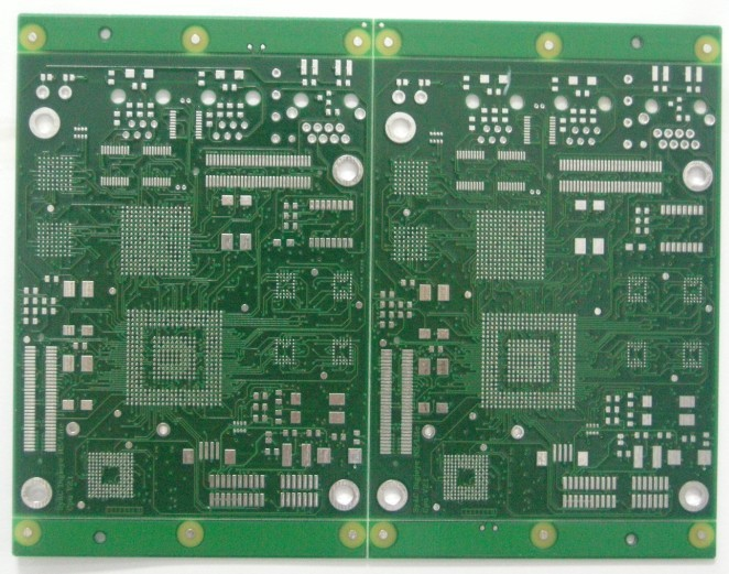 news-Rocket PCB-Why special treatment of PCB surface-img-1