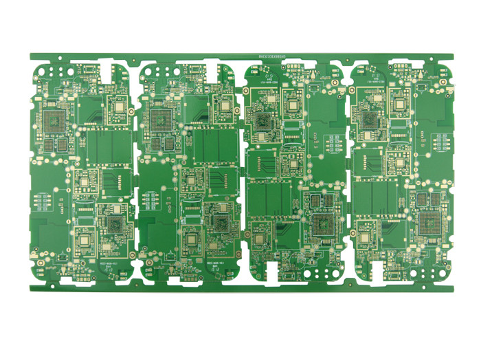 news-Rocket PCB-What is a HDI board-img