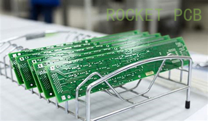 Rocket PCB Array image76