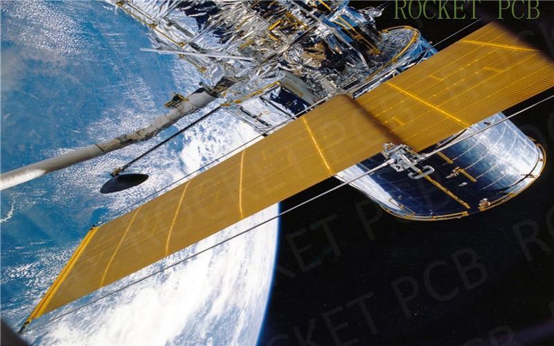 news-Rocket PCB-PCB applications and uses-img-1