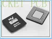 news-Do you know what is the key point of resin plug hole used in PCB making-Rocket PCB-img