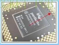 news-Rocket PCB-Do you know what is the key point of resin plug hole used in PCB making-img