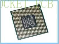 news-Rocket PCB-img-1