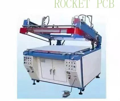 news-Do you know what is the key point of resin plug hole used in PCB making-Rocket PCB-img-3