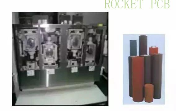 news-Rocket PCB-Do you know what is the key point of resin plug hole used in PCB making-img-3