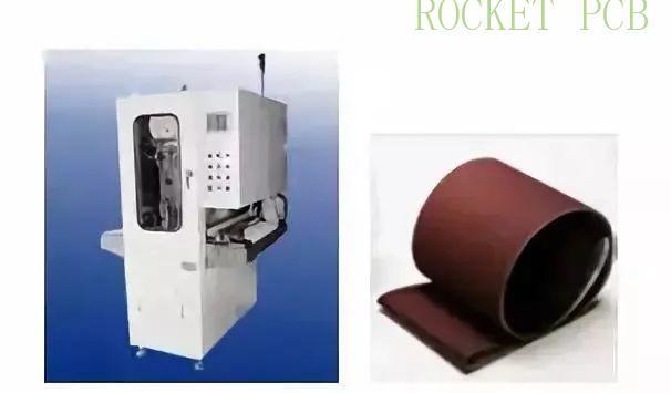 news-Rocket PCB-img-4