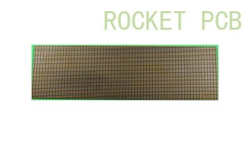 Rocket PCB Array image114