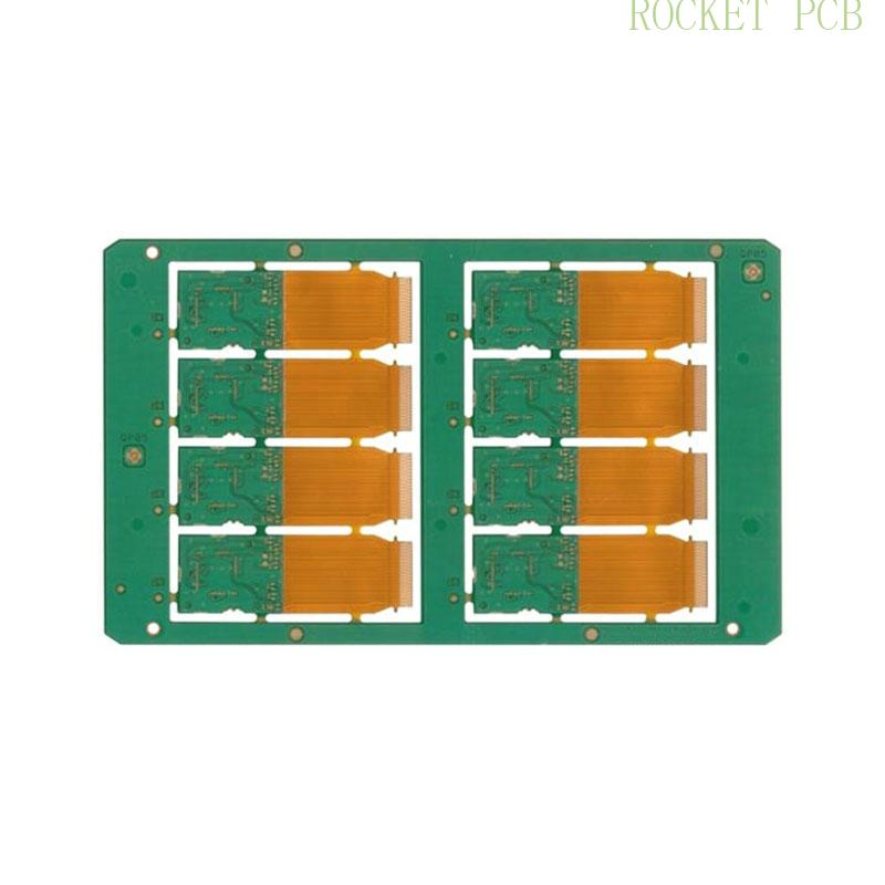news-Rocket PCB-img