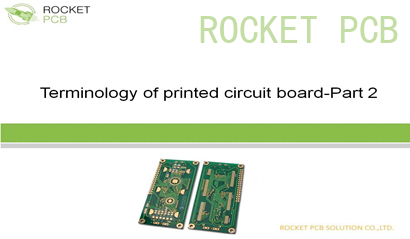 Rocket PCB Array image147