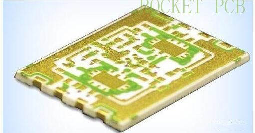 news-What are the benefits of ceramic PCB circuit boards-Rocket PCB-img-1