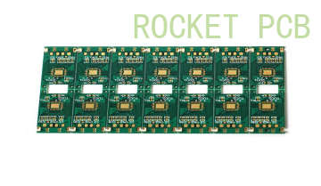 Rocket PCB Array image177