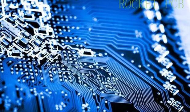 news-What should you consider when purchasing PCB-Rocket PCB-img