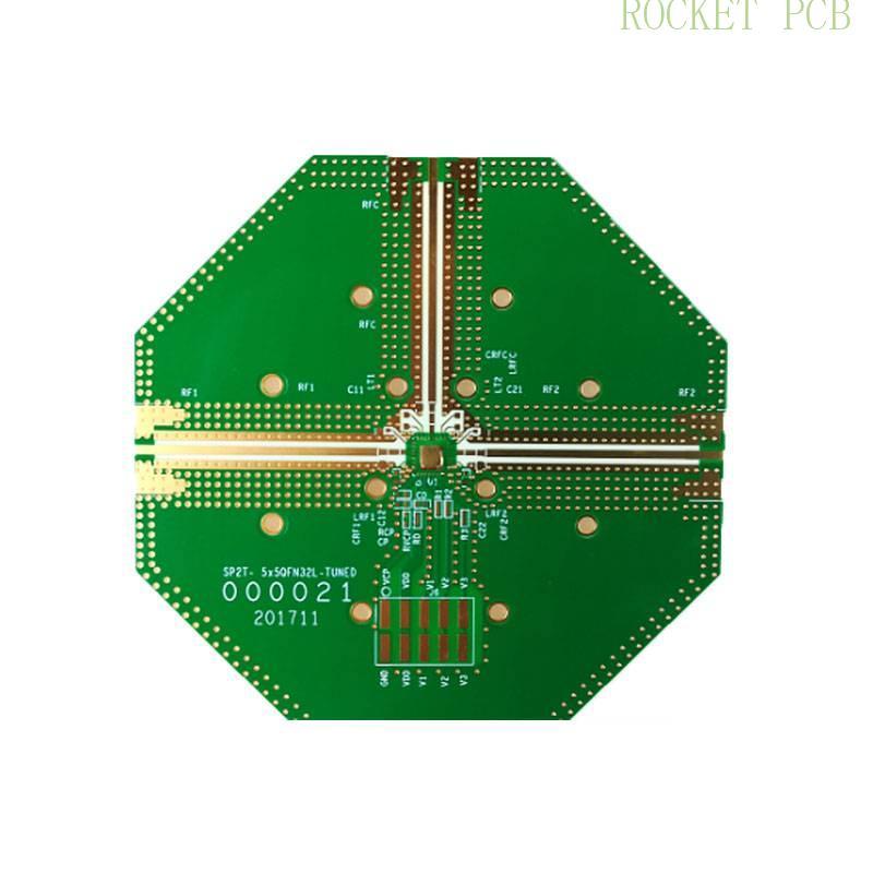 news-PCB online quotation-Rocket PCB-img