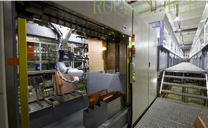 news-Rocket PCB-Key technology of HDI PCB manufacturing-img-1
