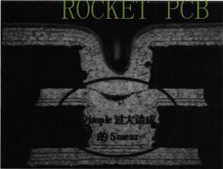news-Key technology of HDI PCB manufacturing-Rocket PCB-img