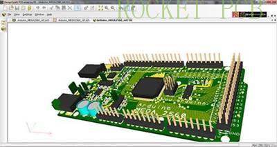 news-Rocket PCB-img-2
