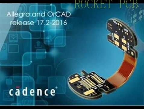 news-Comparison of several mainstream PCB design software-Rocket PCB-img