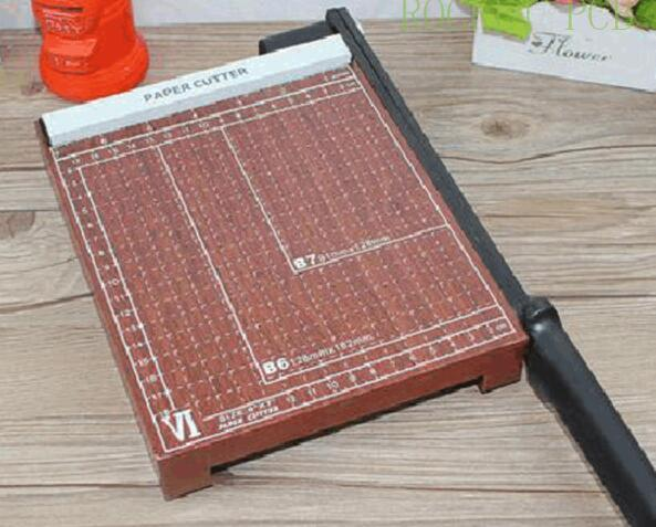 news-Rocket PCB-Teach you how to make simple PCB at home- heat transfer printing-img-3