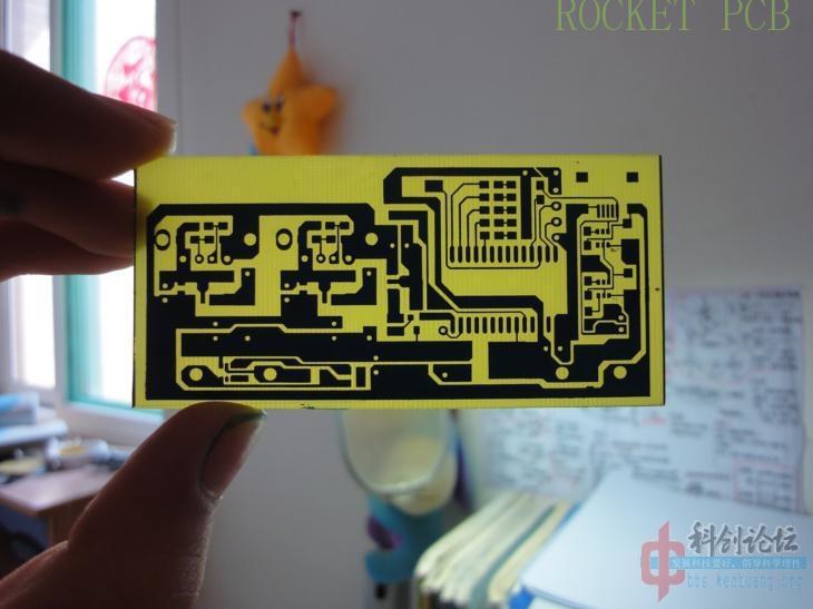 news-Rocket PCB-img-14