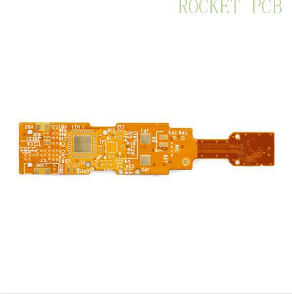 product-Rocket PCB-img
