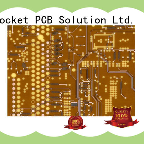 high-tech embedded pcb capacitors for sale