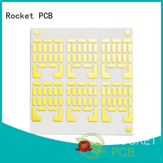 heat-resistant ceramic circuit boards material board for base material