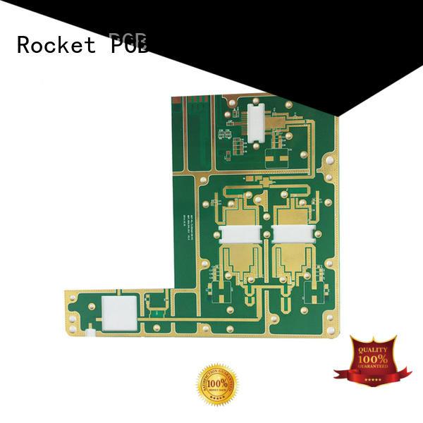 hybridrf pcbpcb cheapest price instrumentation