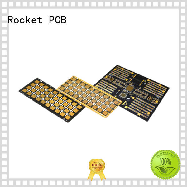 Rocket PCB at discount led pcb led for equipment