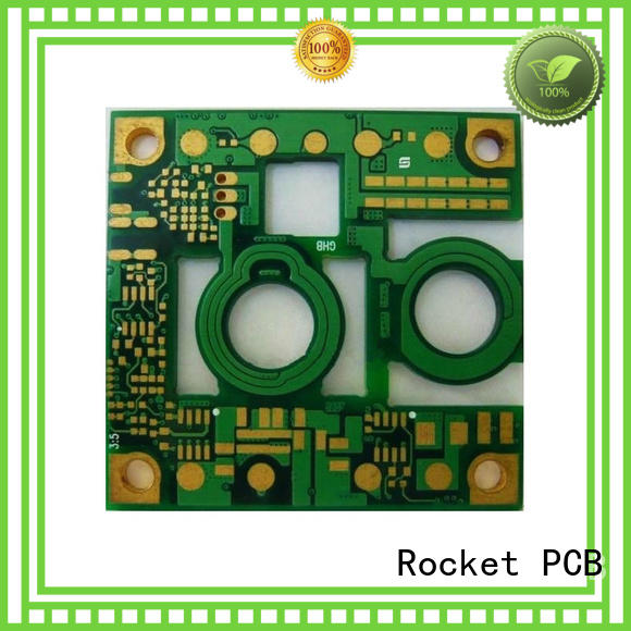 top brand where to buy pcb boards pcb for digital product