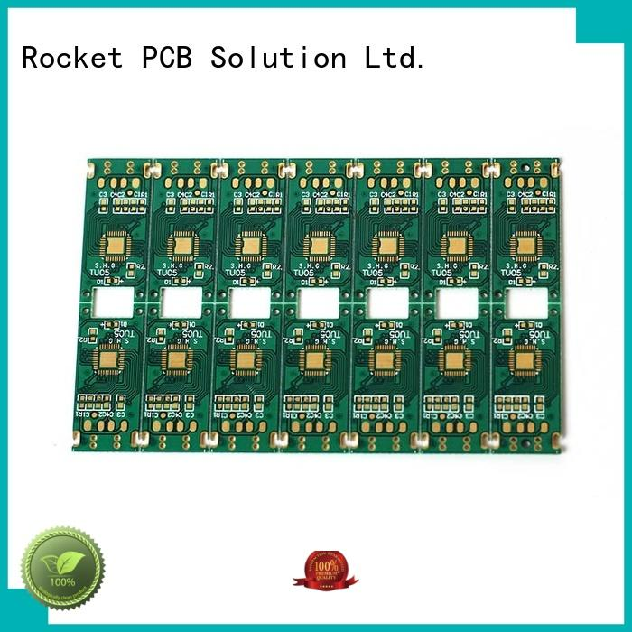 multilayer pcb board top-selling for wholesale