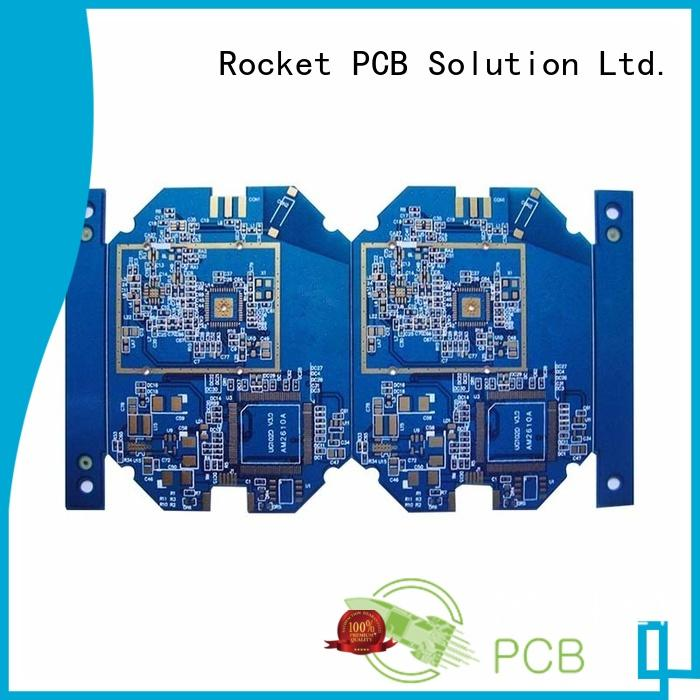 multi-layer printed circuit board uses top brand hot-sale for sale