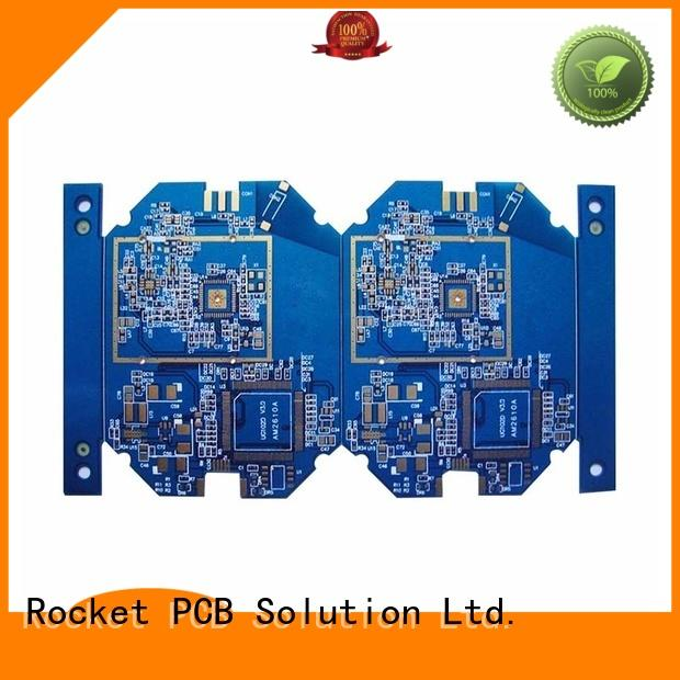 high mixed multilayer circuit board top-selling for sale