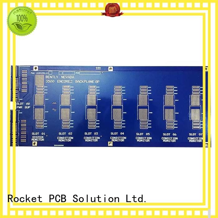 high speed backplane high quality quality
