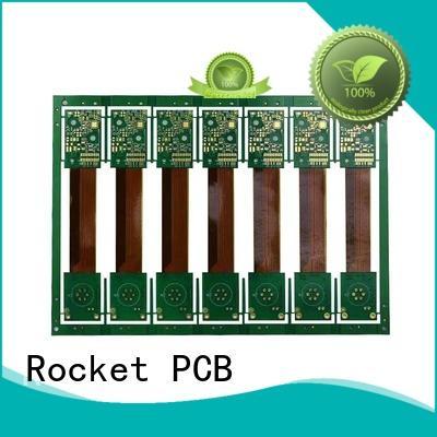 on-sale rigid flex pcb circuit top brand for instrumentation